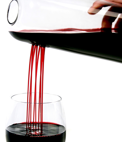 Wine-Decanter-Rainman-by-Skruf