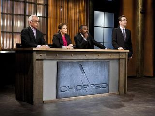 chopped-judges