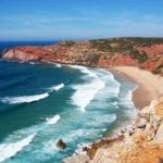 Costa Vicentina: the ideal destination for a nature-filled family break