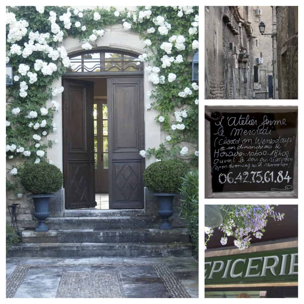 A Passion for Paris with Vicki Archer