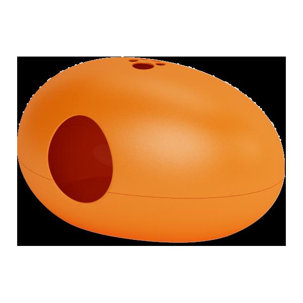 maison-de-toilette-poo-poo-pee-do-orange