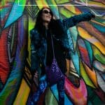 San Francisco's Haight-Ashbury Tour