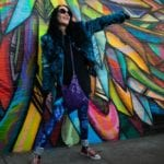 Tourist in My Town – San Francisco's Haight-Ashbury