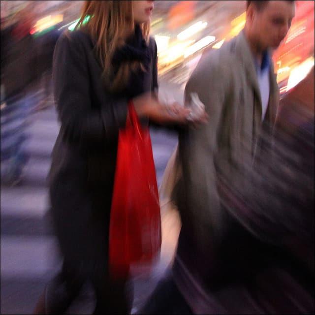 Romantic Strolls in Paris - The Latin Quarter