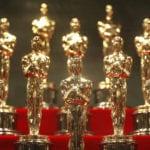 It's Oscars® Week!