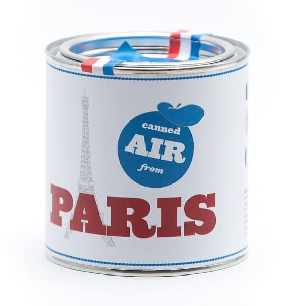 Canned-Air-Paris