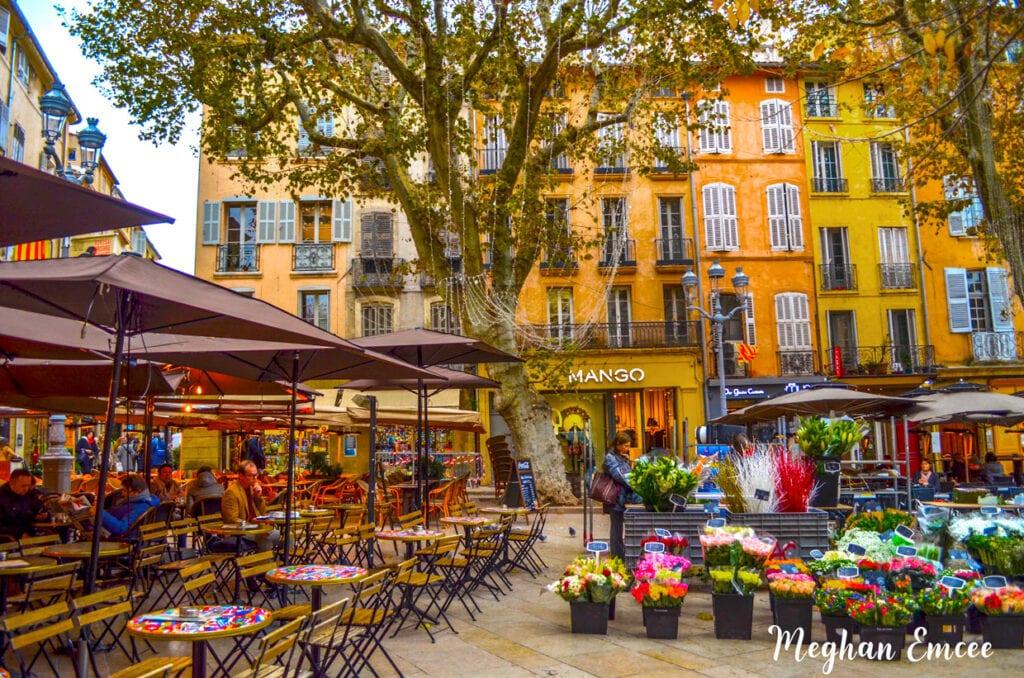 Aix-en-Provence-Meghan-Emcee