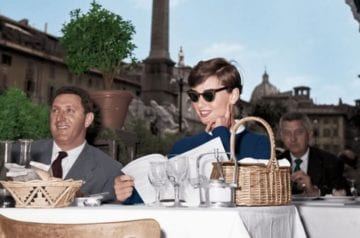 Audrey-Hepburn-in-Rome2