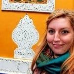 Traveler Tuesday Marie of Eurotrips Tips