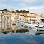 French Friday – Cannes France – A Great Day Trip from Nice