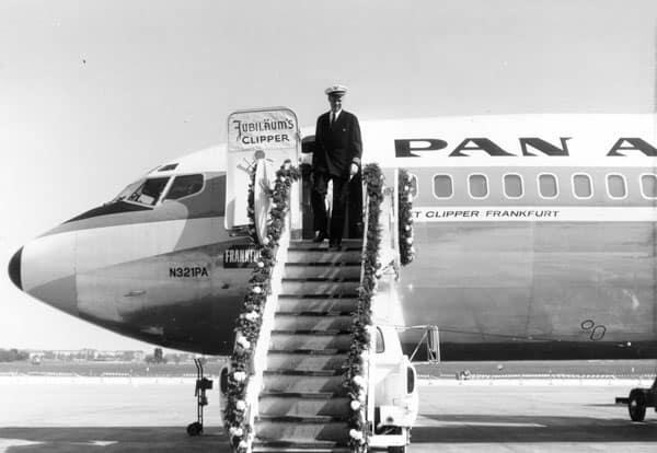 pan-am-pilot-1966