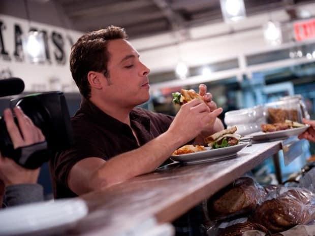Jeff-Mauro-Sandwich