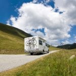 Best RV Trip Destinations by Region