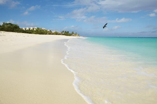 Adventures-in-ARUBA-Beaches