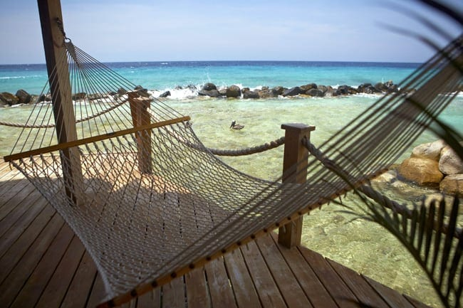 Adventures-in-ARUBA-Relax