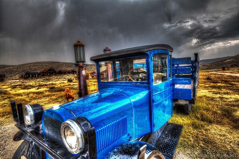 Capture-the-Color-Blue_MWA_PS