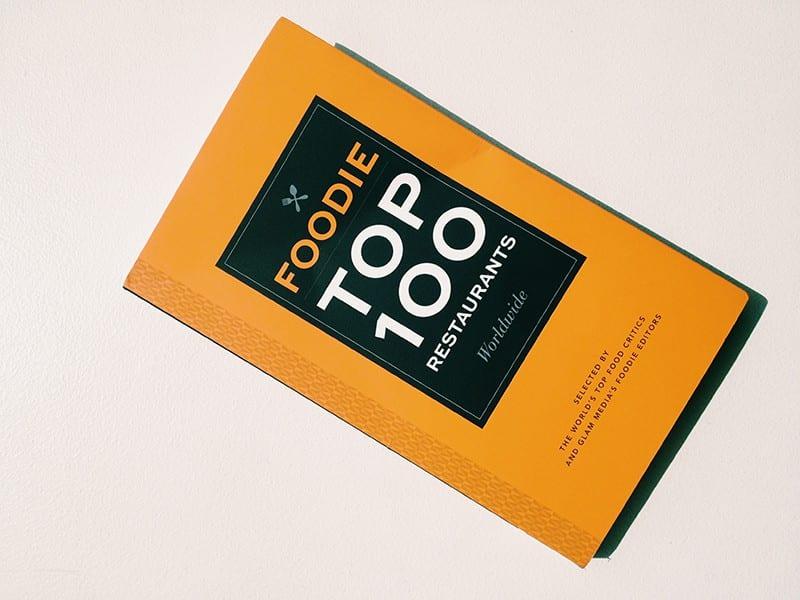 Foodie-Top-100-Restaurants-Worldwide