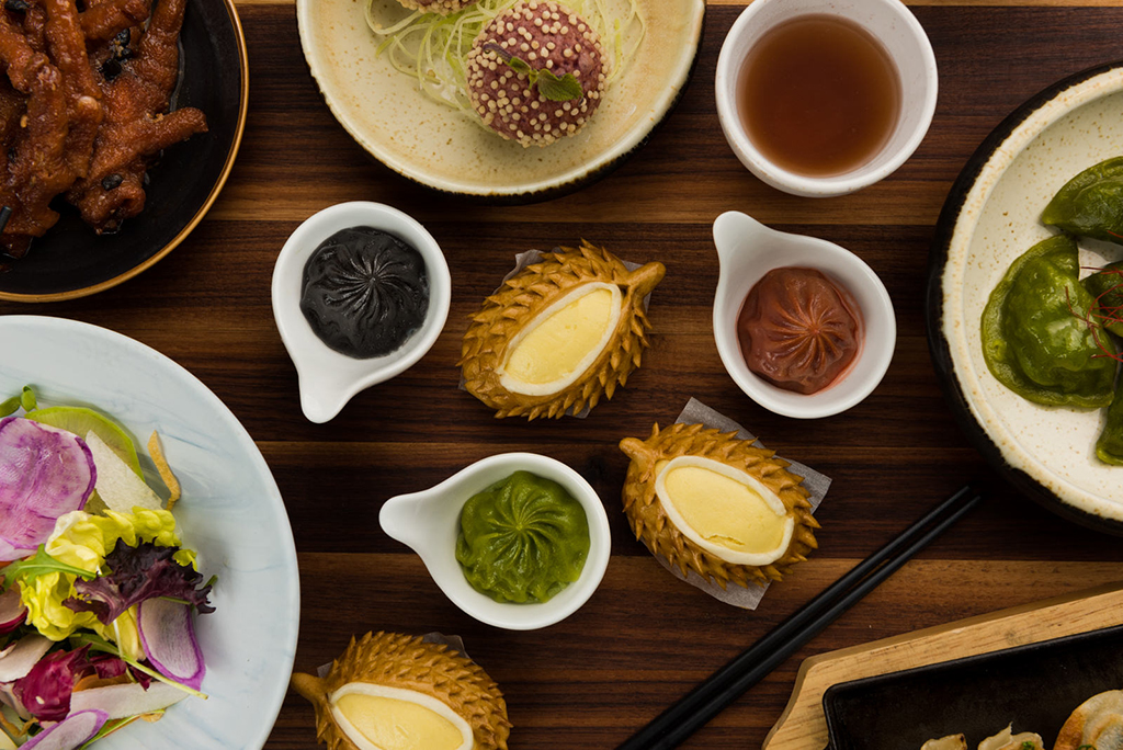 Palette-House-Dimsum-San-Francisco