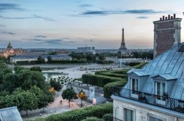 Paris-June-2013-18