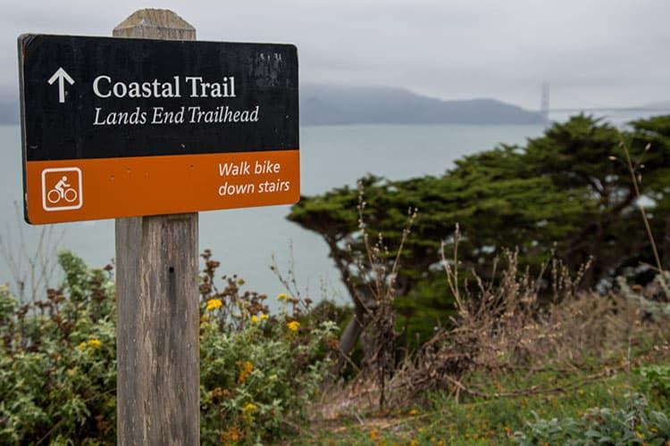 Coastal-Trail-Sign