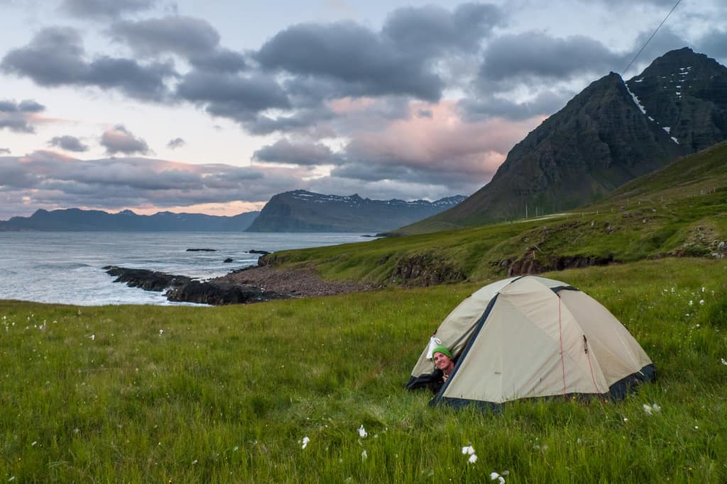 wild-camping-iceland