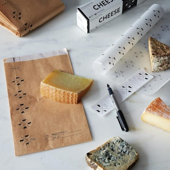 Cheese-storage-bags