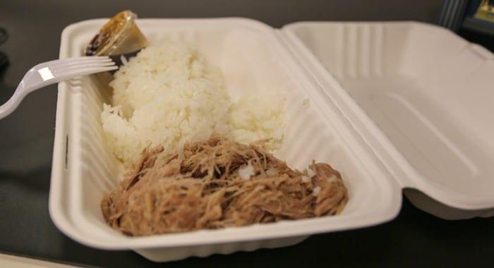 Hawaiian-Pork