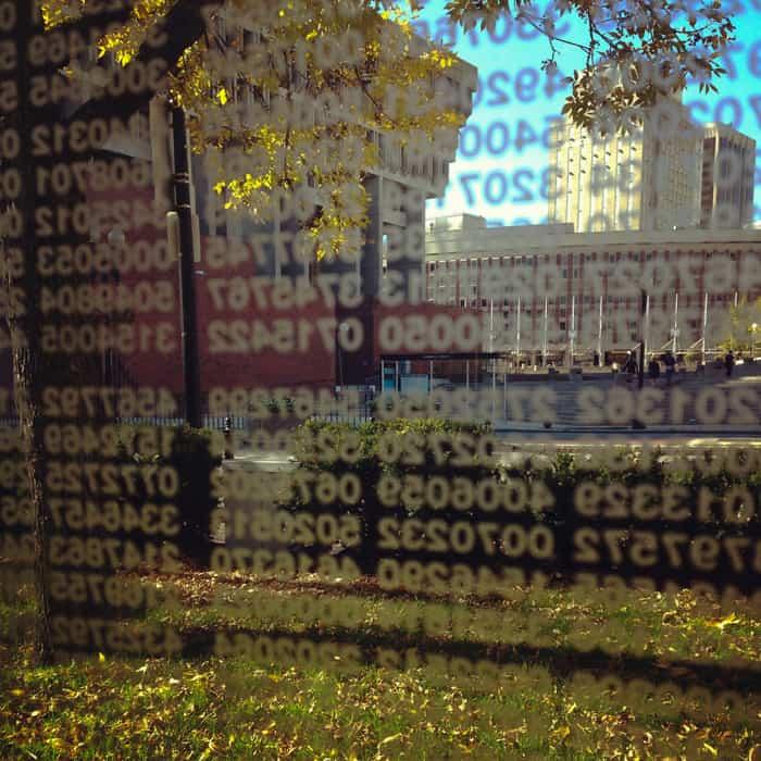 Jewish-Memorial-Boston