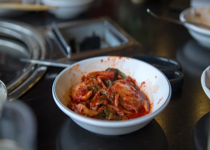 Kimchee-from-Han-Il-Kwan-SanFrancisco
