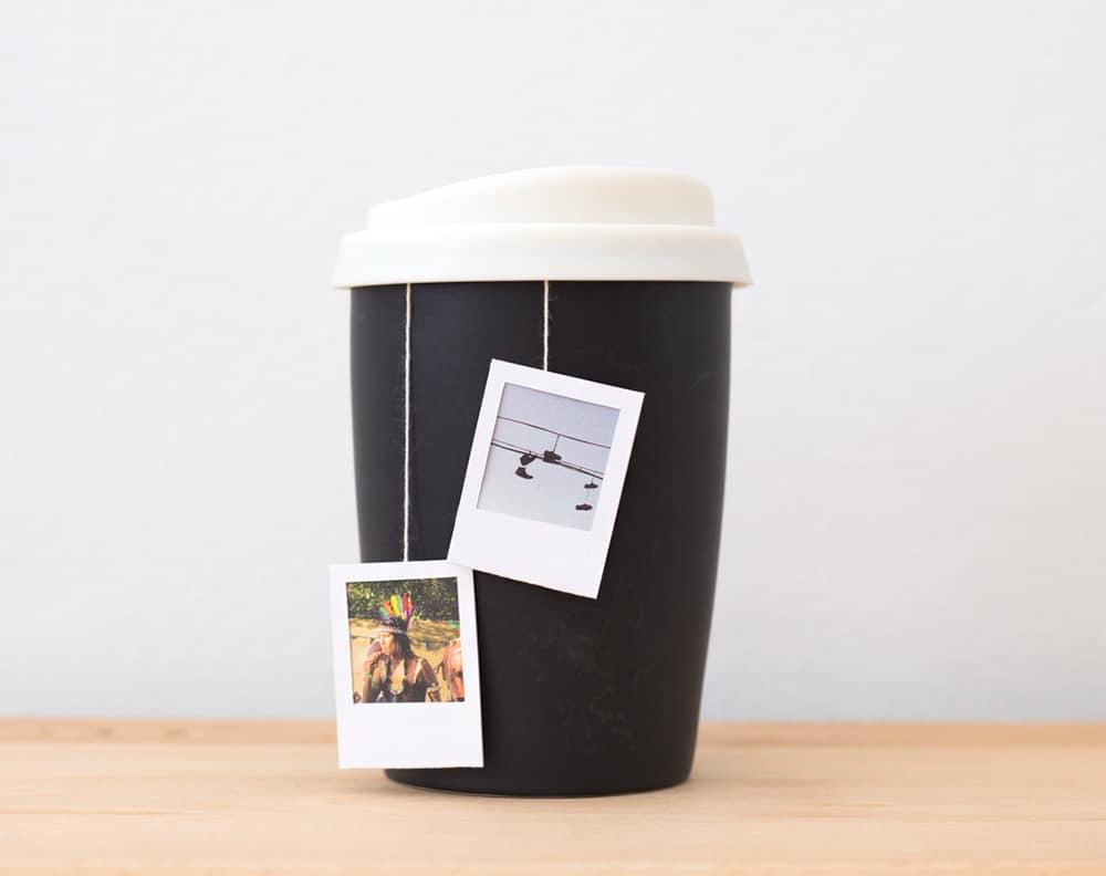 Tea-Bag-PhotoJoJo