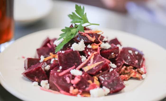 Underwood-Beet-Salad