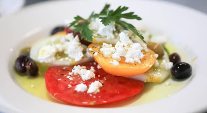 Underwood-Heirloom-Tomatoes