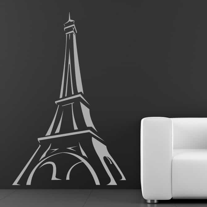 eiffel-tower-wall-art-sticker
