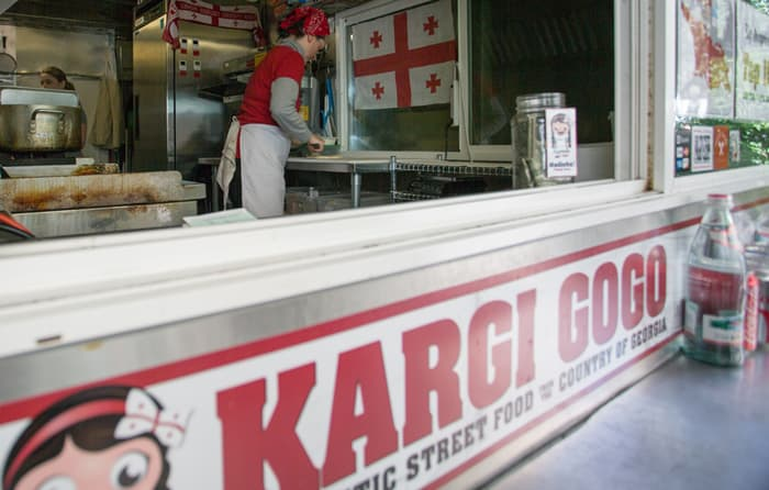 kargi-gogo-truck