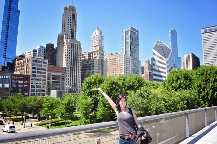 Traveler Tuesday Katie Gard Domestiphobia