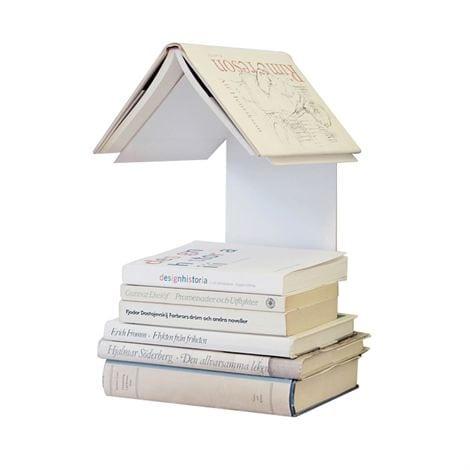 Readers-Nest
