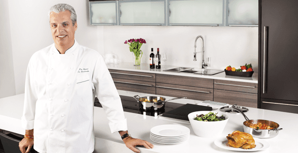 eric-ripert-charity-buzz