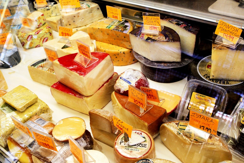 Cheese-Boutique