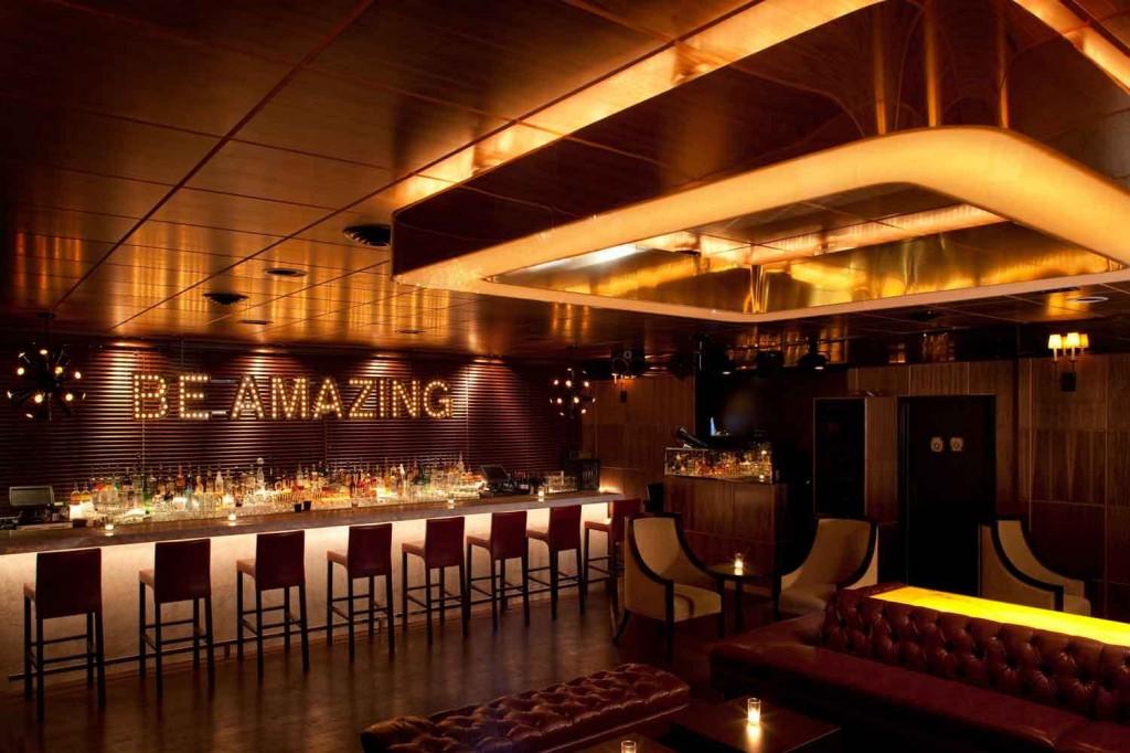 Gitane-Restaurant