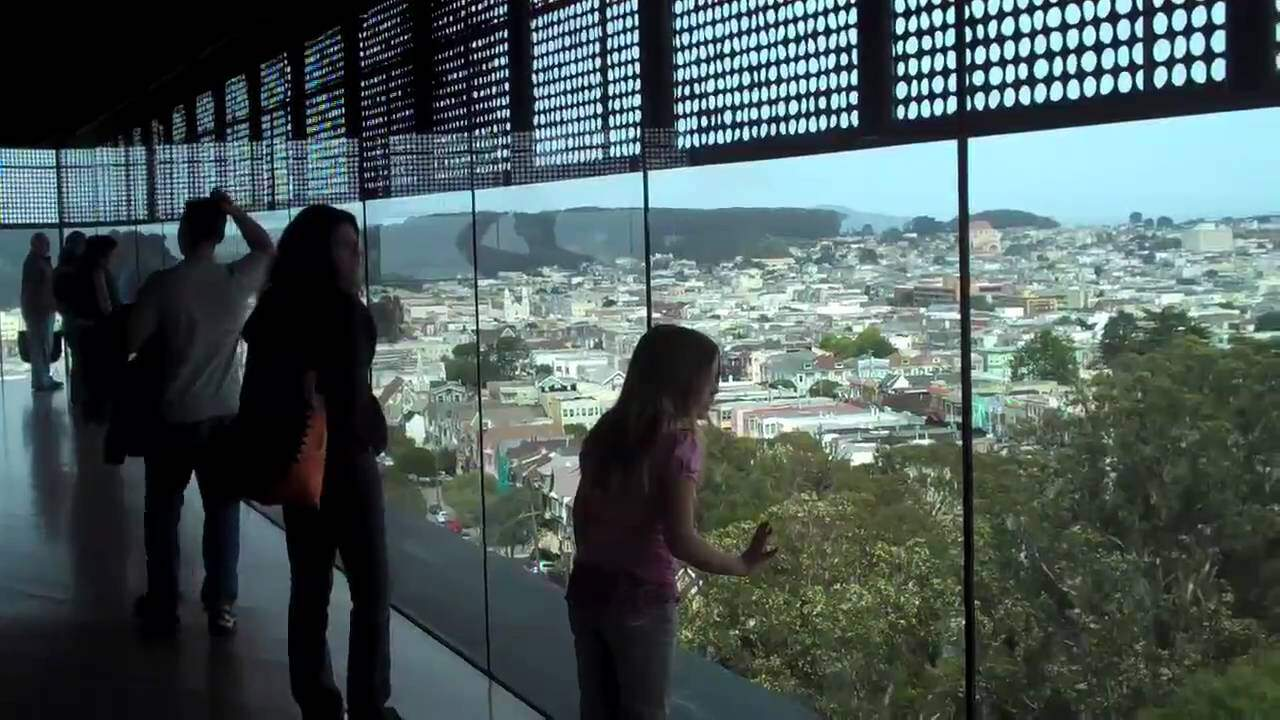 Hamon-Observation-Tower-at-the-De-Young-Museum
