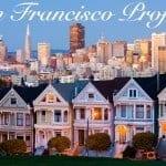 San Francisco Profiles – San Francisco's Richmond with Jackie