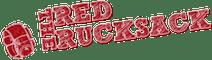 red-rucksack
