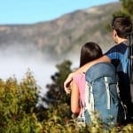 How to Travel as a Couple
