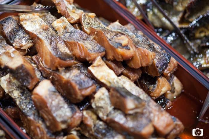 KYOTO-Nishiki_Market_Dried_Fish3