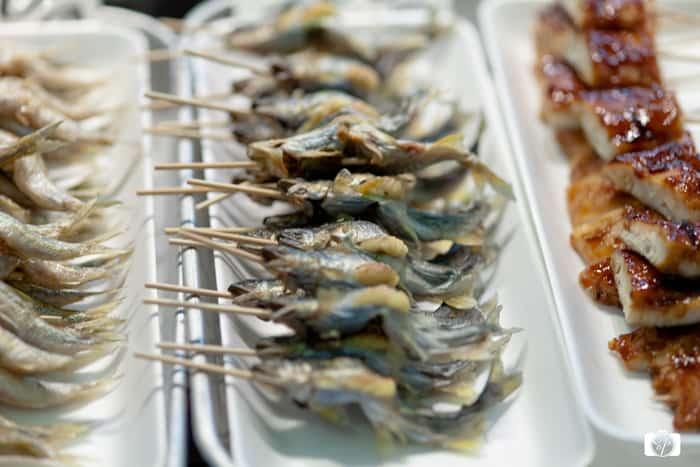 KYOTO-Nishiki_Market_Dried_Fish6