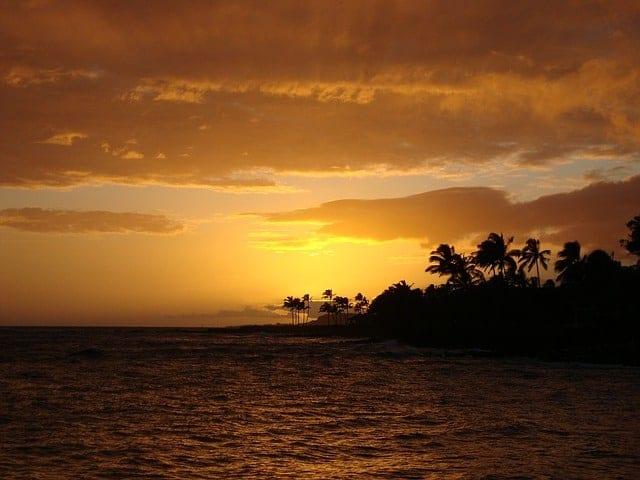hawaii-224779_640