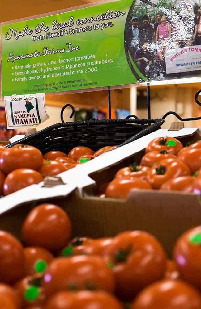 KTA-Tomatoes