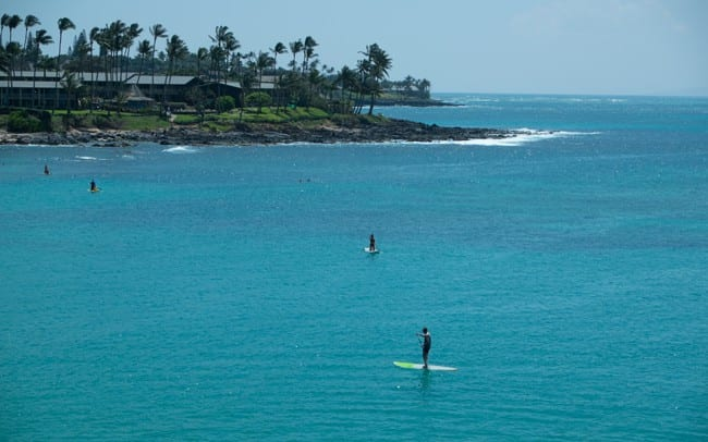 Napili-Kai-Beach-Resort2