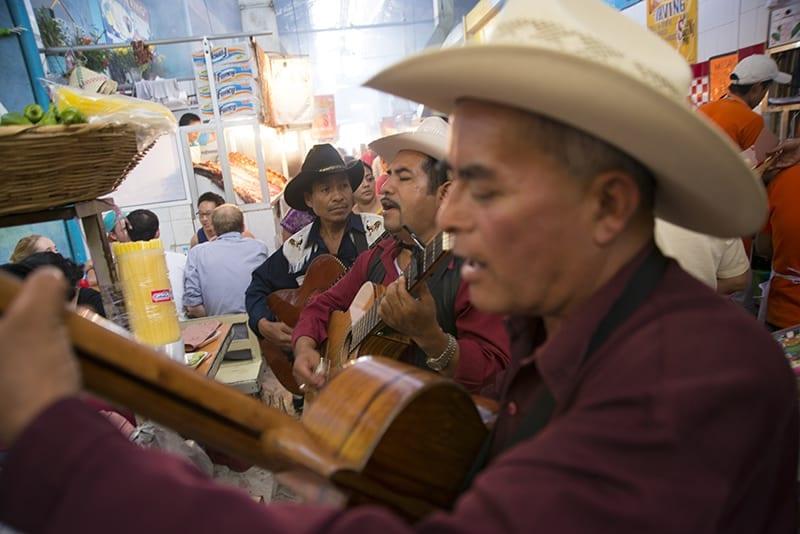 Oaxaca2_MarcelaTAboada