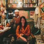 Rena_Marrakech_Shantanu Starick
